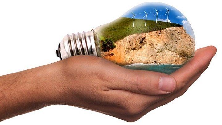 Emprendimiento Verde con Verdes Digitales