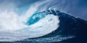 Océanos y cambio climático con Pablo Rodríguez Ros  #37