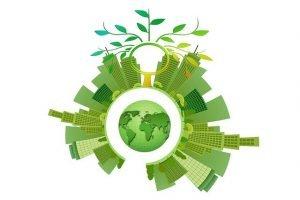 Sostenibilidad, empresas y networking con Javier Martínez, de Ecogestiona #39