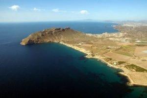 Cabo Cope: Gestión, compra y retracto de esta joya murciana, con María Giménez #54